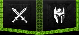equipe Runescape