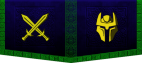Warriors Union