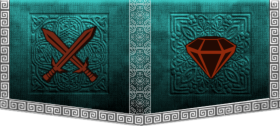 Runes Crew