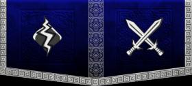 Defenders of Angels
