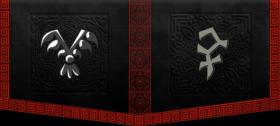 Theron s Brotherhood