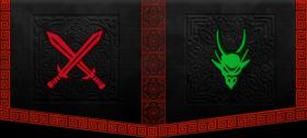 Runescape Pillagers