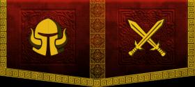 Goldr Titans II