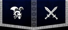 Saberwarriors