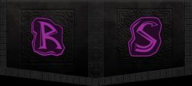 Runescape Heroes
