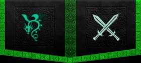 Dragon Huntersz