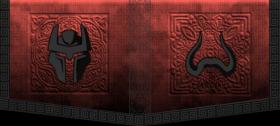 army of zamorakdoom