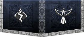Runecrafting Guild