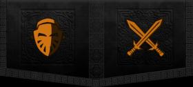 LegionWarriorz