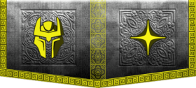Knights Of War