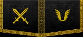 Marist Dragons
