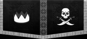 Clan Dark