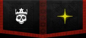 kill clan