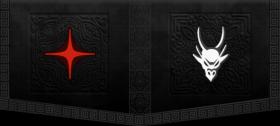 Mithis Of Rune