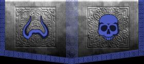Blue Devil s Era