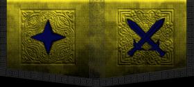 Cyrodil Empire