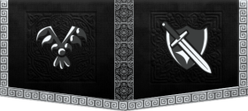Aguia Negra