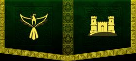 Kingdom of Armonia