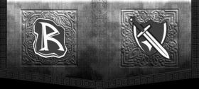 Rune Assault Team