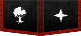 Dragonic Fury