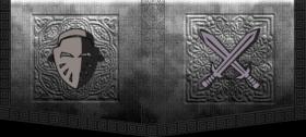 H00d Knights