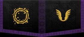 The Faithful Wizards