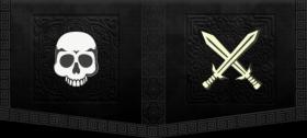 Black Lotus Alliance