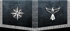 Tribrid Spirits