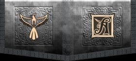 Archavon Legacy