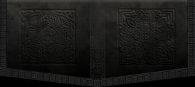 The Tolkien Order