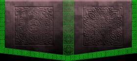 The gods of runecape