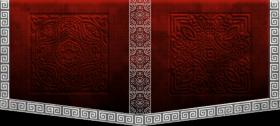 Empire of Swords