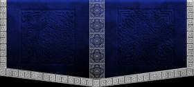 BlueDragonRiders