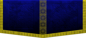 Blue Satan
