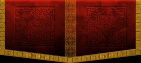 Order of Garter