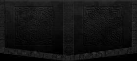 Zaros Gods