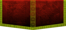 SPARTAN KINGDOOM