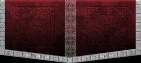 Lotus Empire