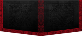 RuneScape Members