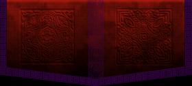 The Crimson Knights9