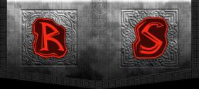 clan of clan
