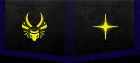 Order Of Scabaras