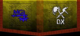 Level 3 Dominators