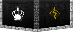 Master RuneCrafting
