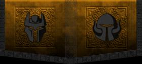 dragonslayerspro