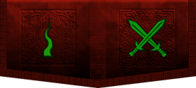 druidic pkers