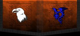 Ridders van Oranje