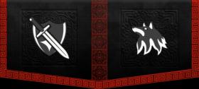 NeOn Clan