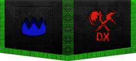 The King Sword Clan