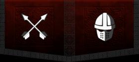 Gadsbys Guardians
